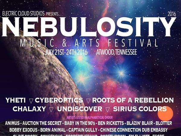 nebulosity-fest