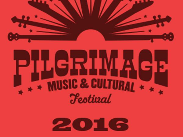 pilgrimage-fest