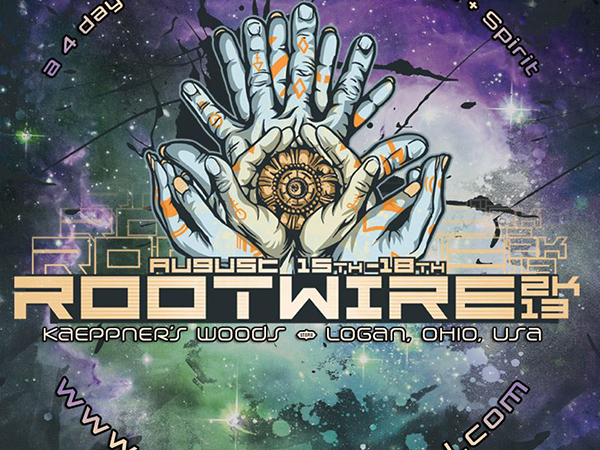 rootwire-fest