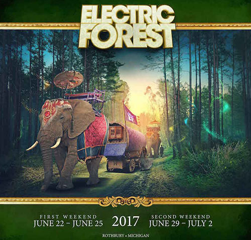 electricforest-event-home