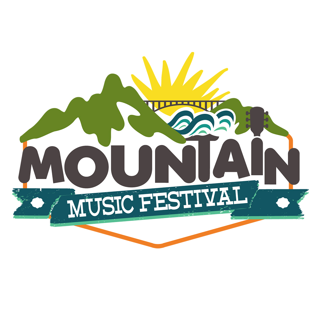 event-mountain